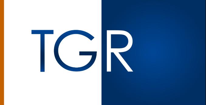 TGR_logo.svg
