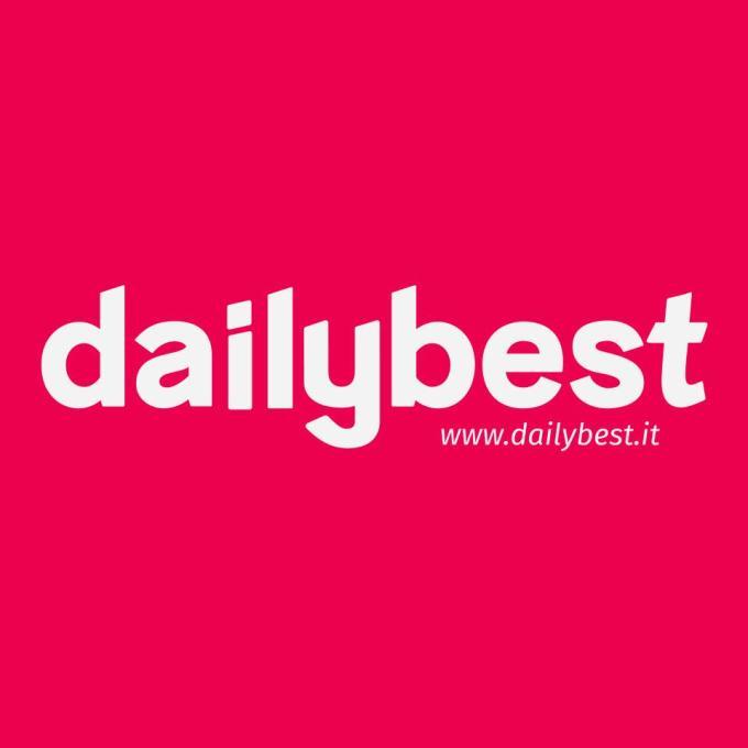 dailybest-logo-big-rosso