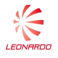 LEONARDO FINMECCANICA AIRBORNE  & SPACESOLUTION