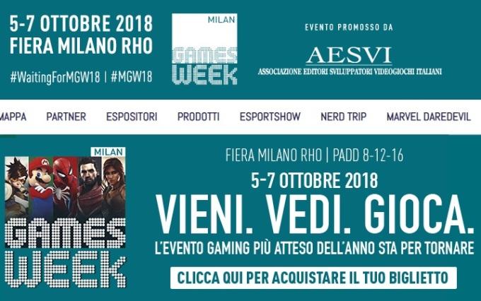 11013-201810_milan-games-week