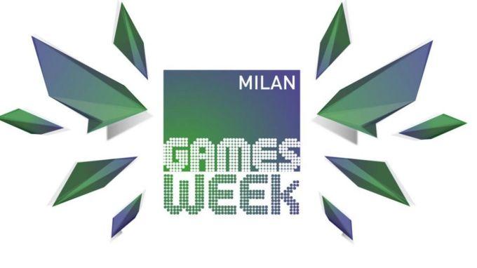 milan-games-week-2019-apre-vendita-biglietti-d-ingresso-nona-edizione-v3-395073