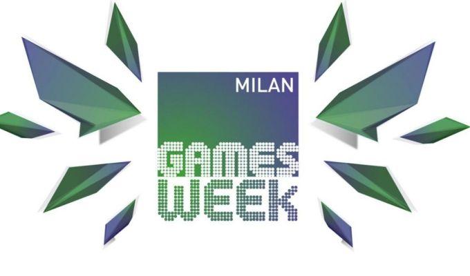 VIRTUAL VIDEO GAMES PER IL TERZO ANNO CONSECUTIVO ALLA MILANO GAMES WEEK CONOPL