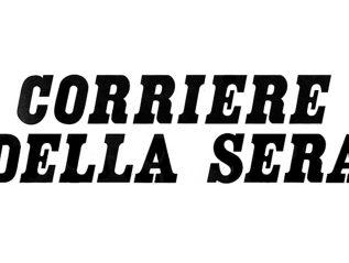 VIDEOGIOCHI E REALTA' VIRTUALE PER LA PROMOZIONE DEL BENESSEREPSICOLOGICO