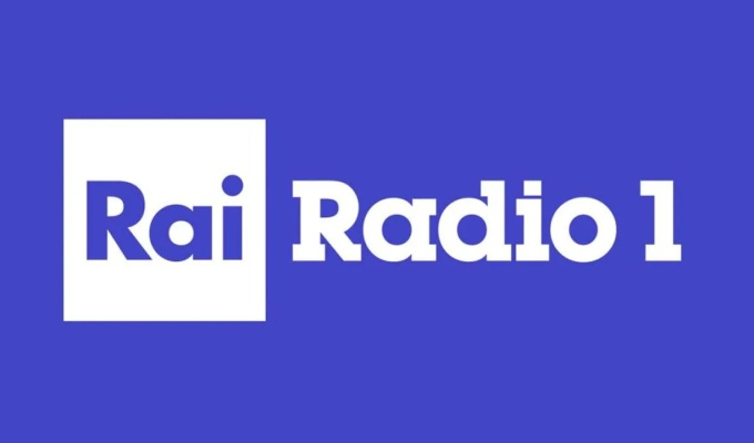INTERVISTA SU ETA BETA – RAI RADIO UNO