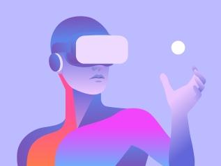 MIND-VR