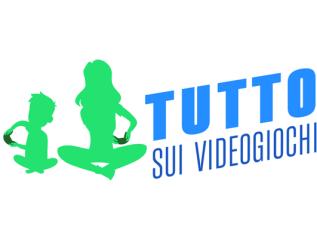 VIDEOGAMES, PSICOLOGIA ESALUTE